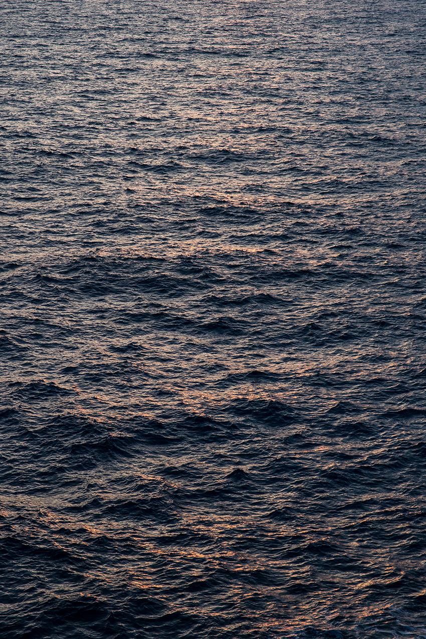 The Petticoat- Menorca Diary Summer 2015 (18)