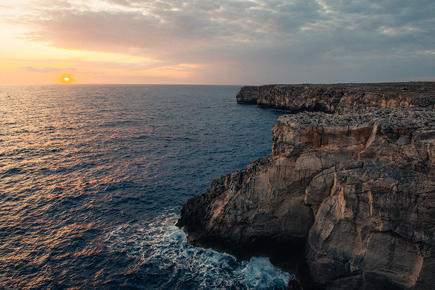 The Petticoat- Menorca Diary Summer 2015 (49)