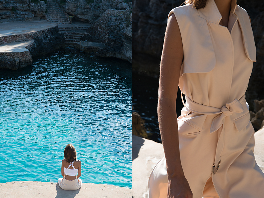 The-Petticoat-Menorca-Summer-2015-duo
