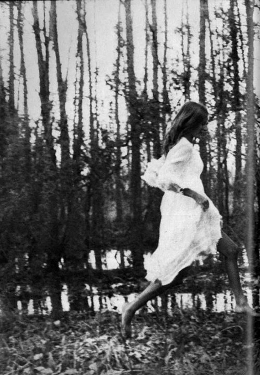 Angels Inspiration.The Petticoat (13)