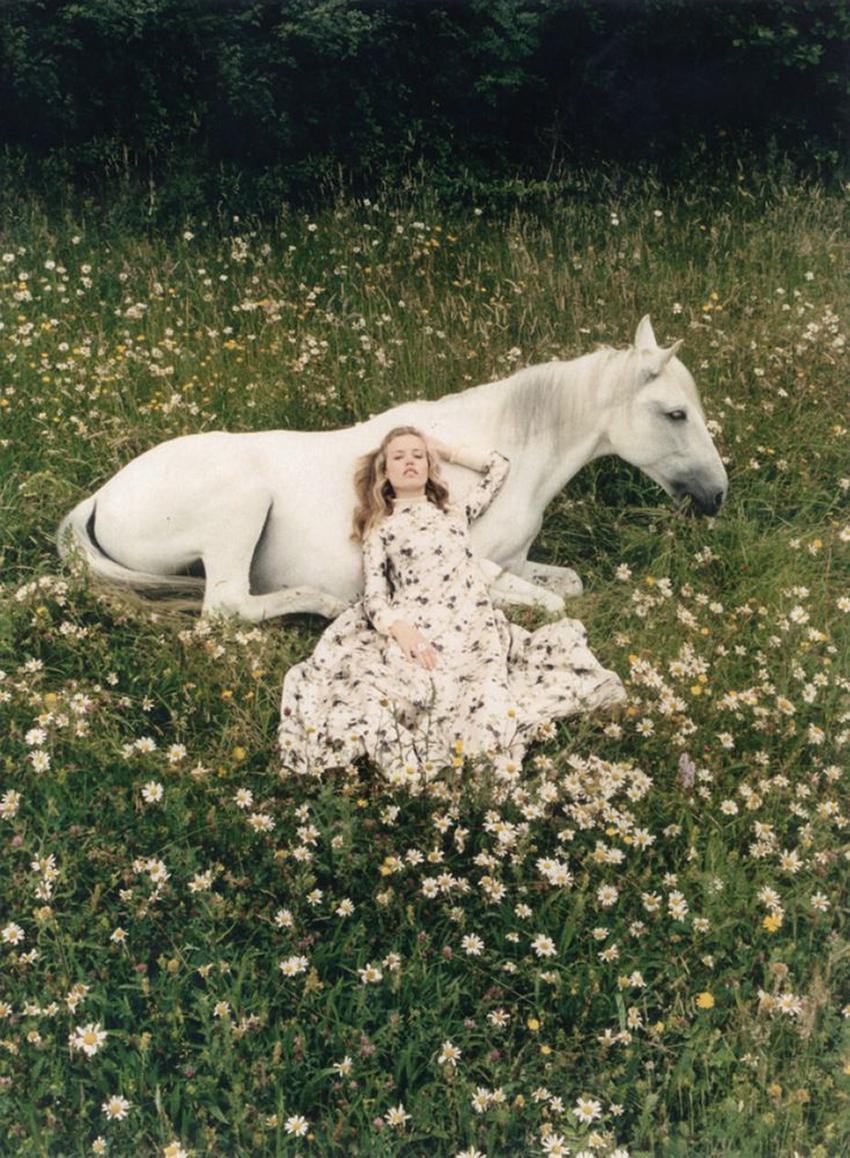 Angels Inspiration.The Petticoat (24)