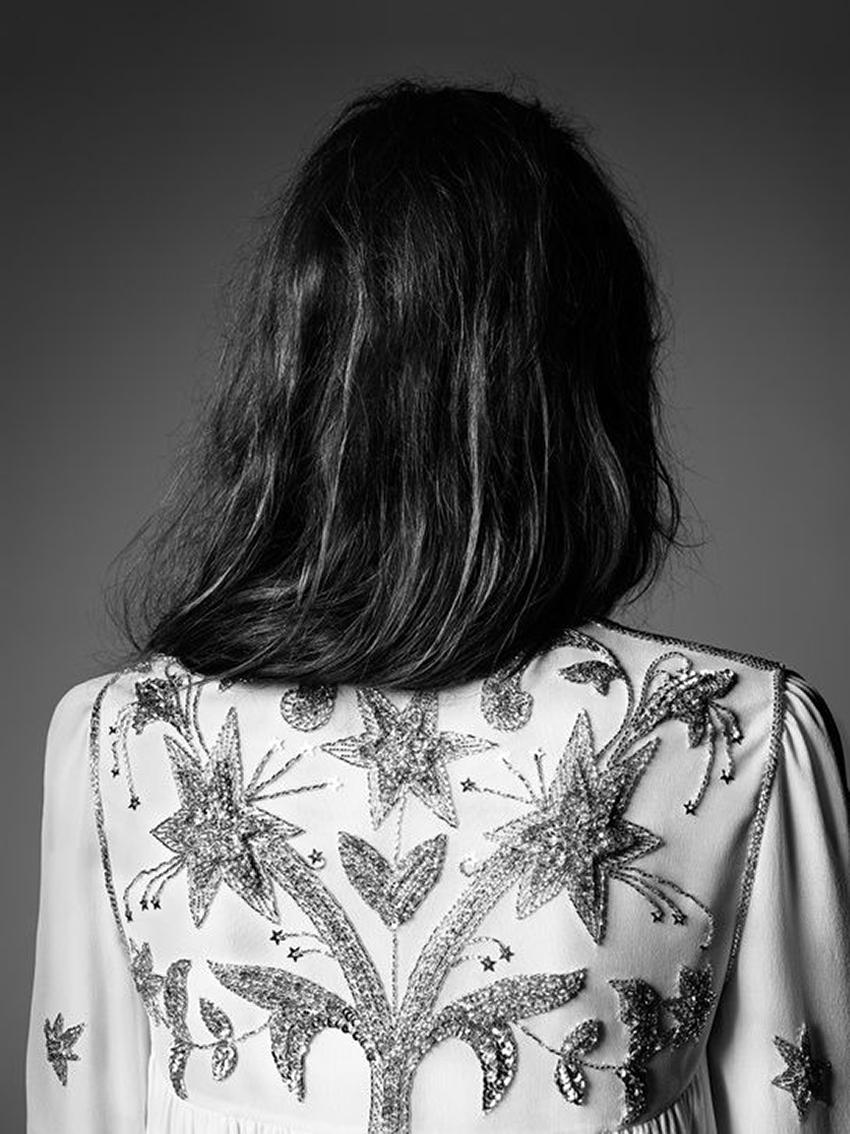Angels Inspiration.The Petticoat (6)