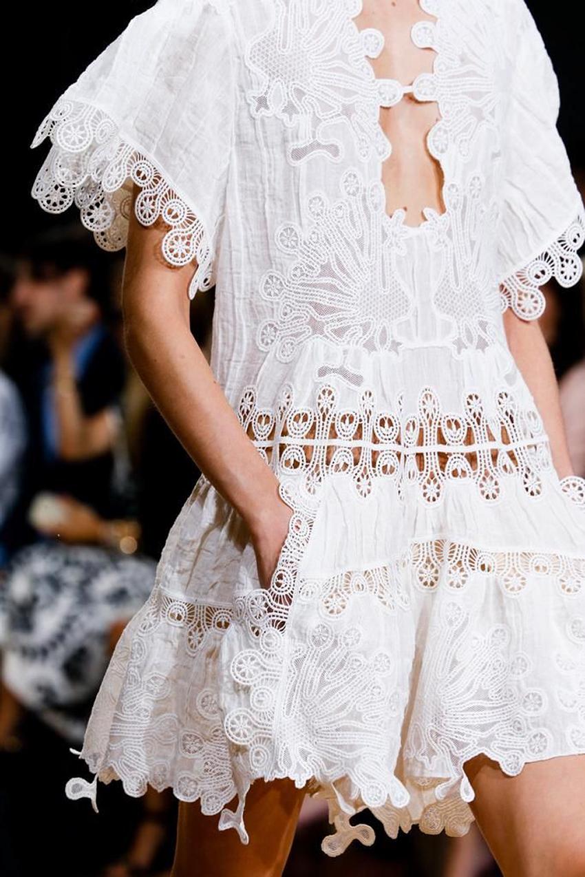 Angels Inspiration.The Petticoat (8)