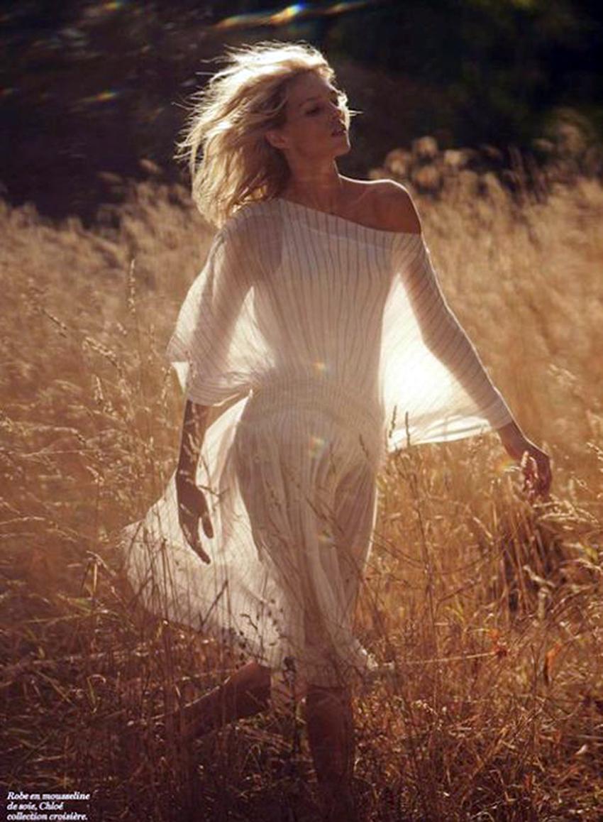 Angels-Inspiration.The-Petticoatanja