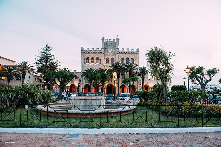 Ciutadella-Menorca The petticoat (10)