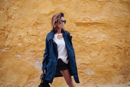 Ciutadella-Menorca The petticoat (2)