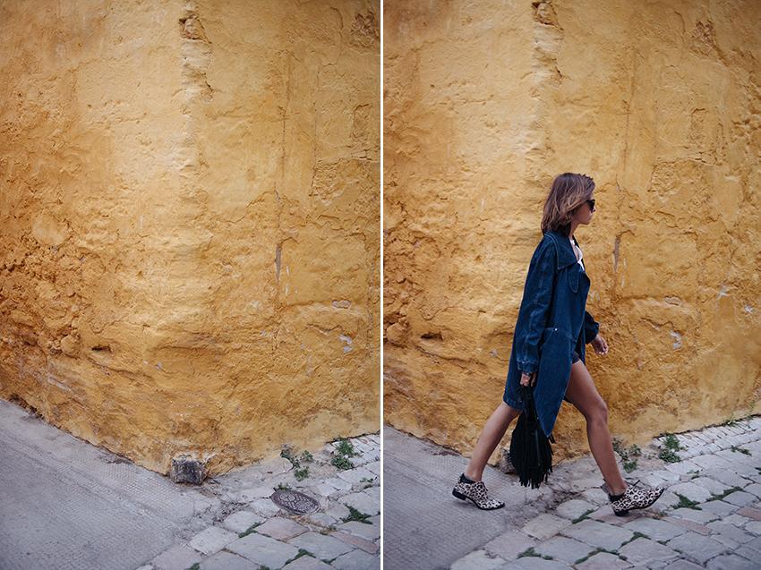 Ciutadella-Menorca-The-petticoat-(5)
