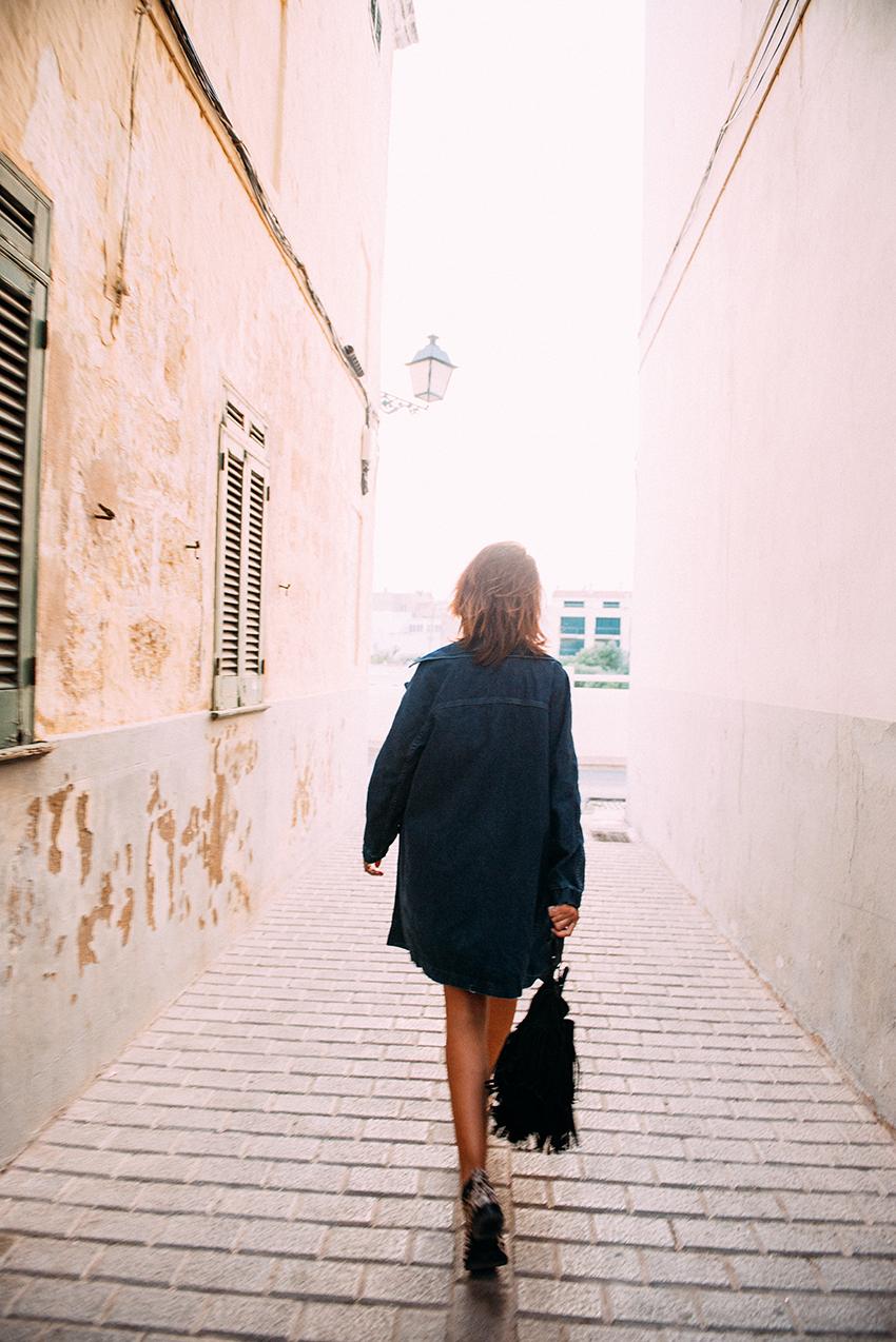 Ciutadella-Menorca The petticoat (8)