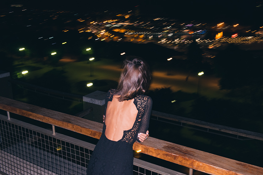 Mango 080 barcelona-The Petticoat diary (16)