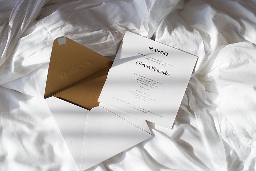 Mango 080 barcelona-The Petticoat diary (28)