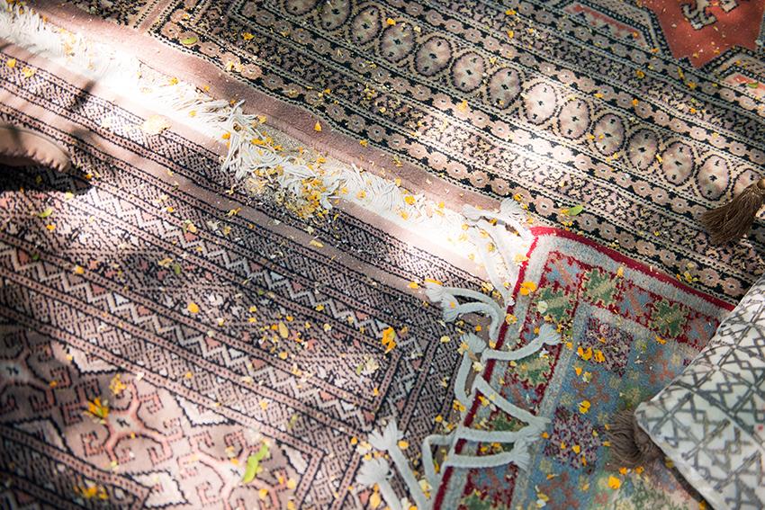 Mango 080 barcelona-The Petticoat diary (46)