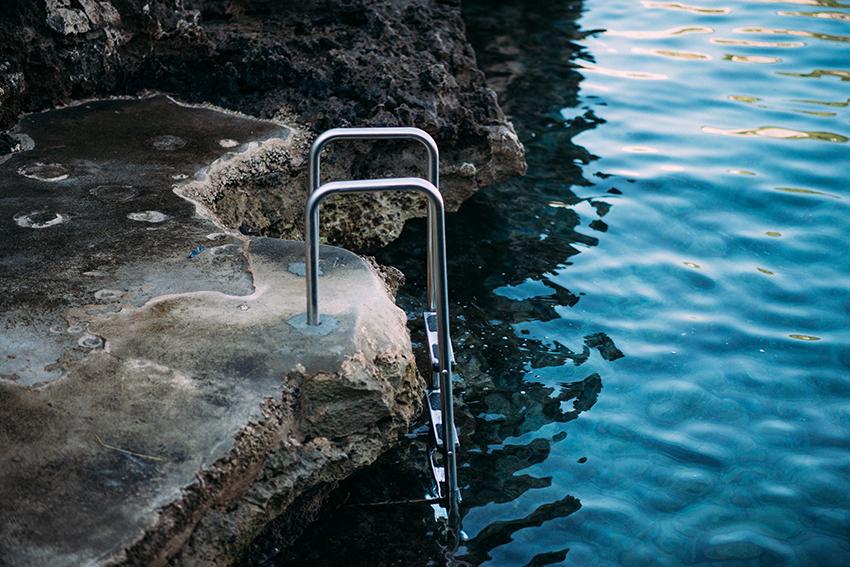 The Petticoat- Cala n Brut-Menorca summer 2015 (1)