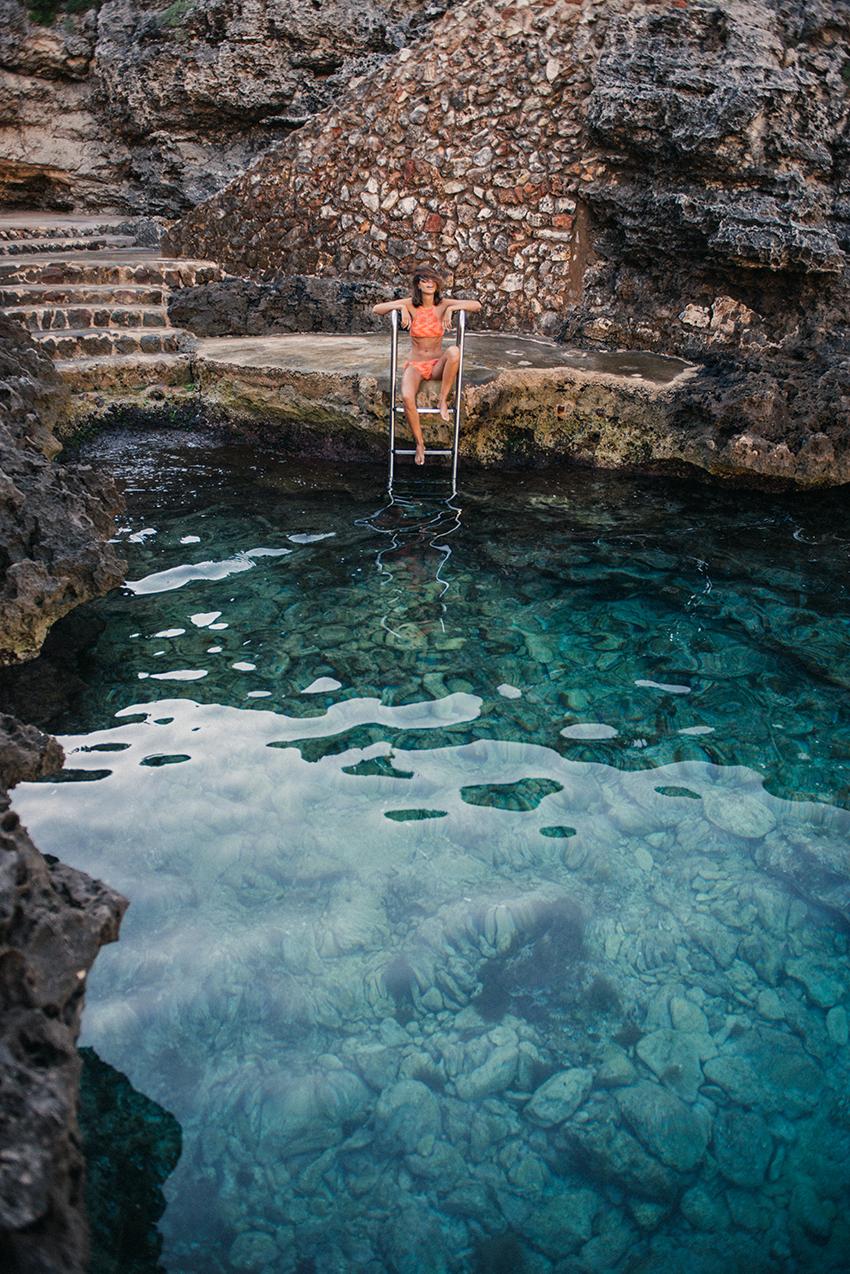 The Petticoat- Cala n Brut-Menorca summer 2015 (5)