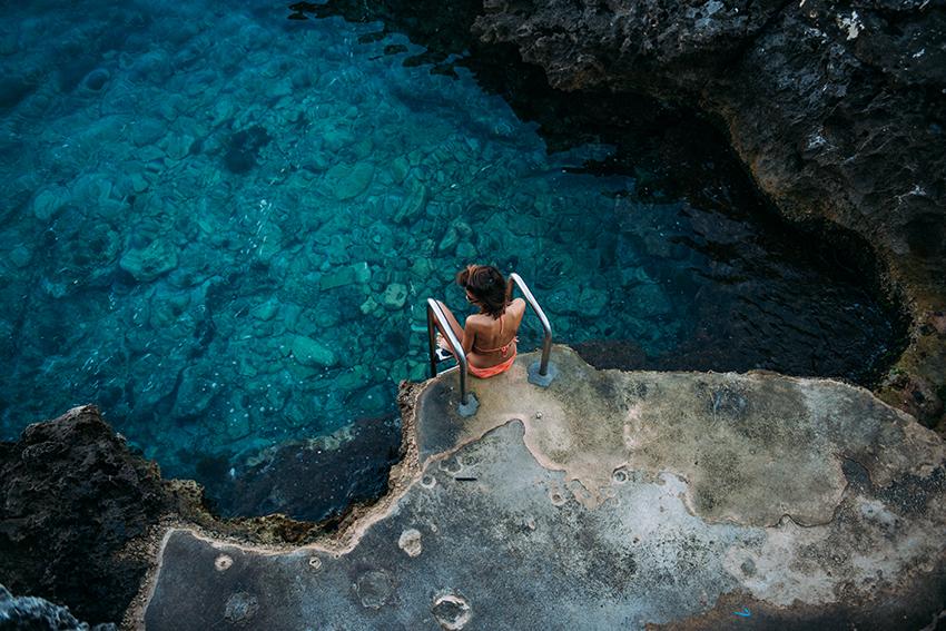 The Petticoat- Cala n Brut-Menorca summer 2015 (7)