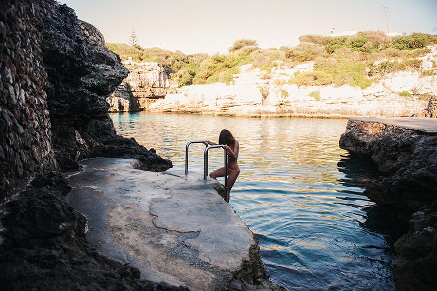 The Petticoat- Cala n Brut-Menorca summer 2015 (8)