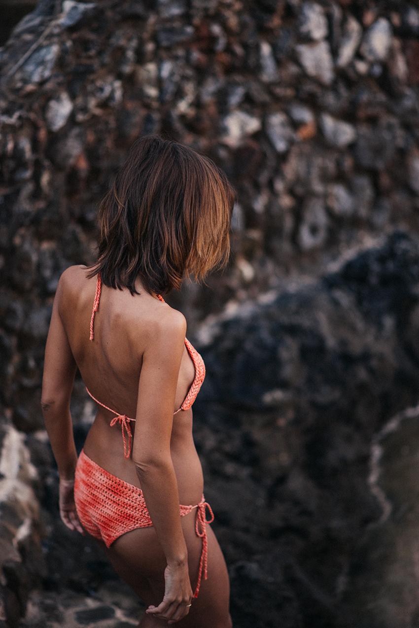 The Petticoat- Cala n Brut-Menorca summer 2015