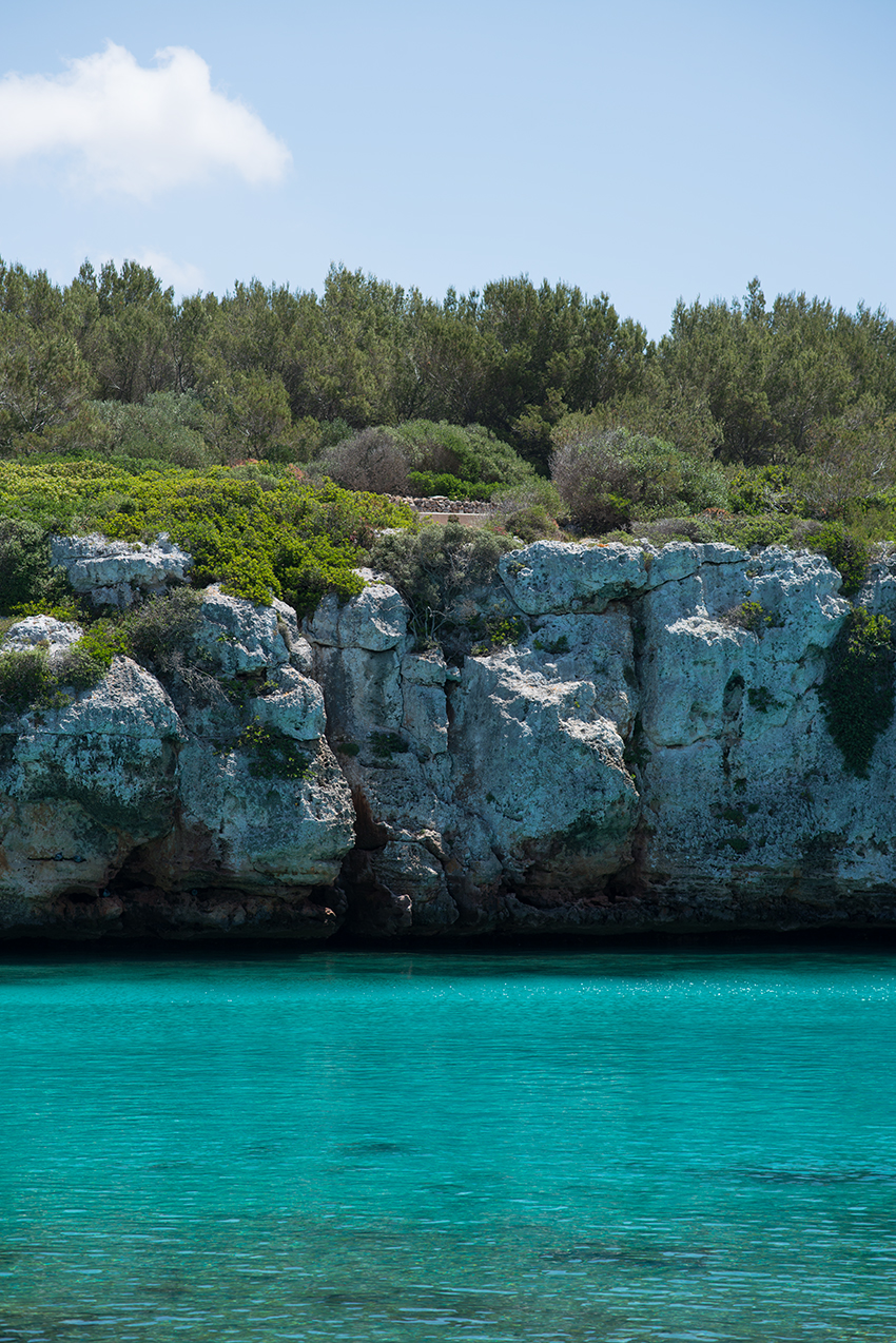 The Petticoat-Menorca Summer 2015 (10)