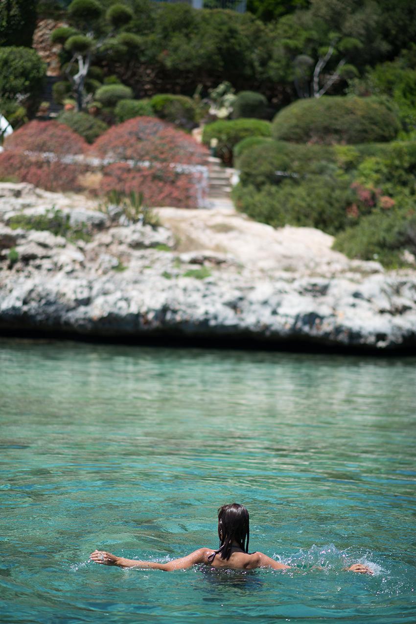 The Petticoat-Menorca Summer 2015 (13)