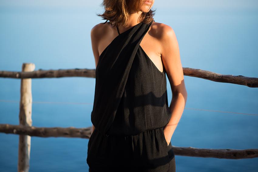 The Petticoat-Menorca Summer 2015 (15)