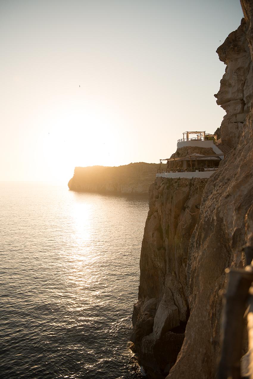 The Petticoat-Menorca Summer 2015 (16)