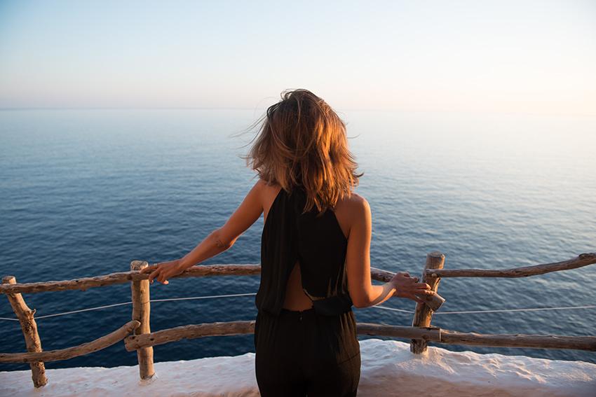 The Petticoat-Menorca Summer 2015 (18)