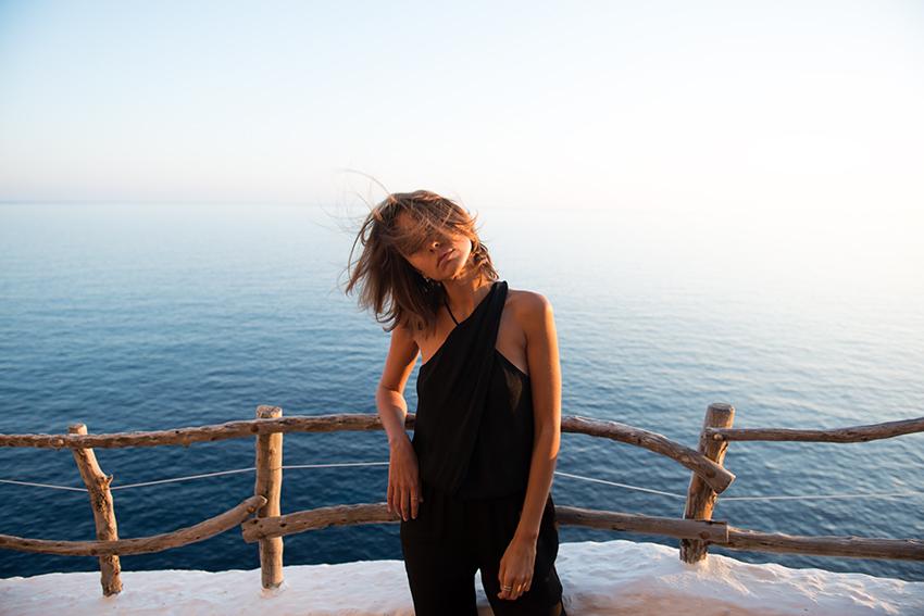 The Petticoat-Menorca Summer 2015 (19)