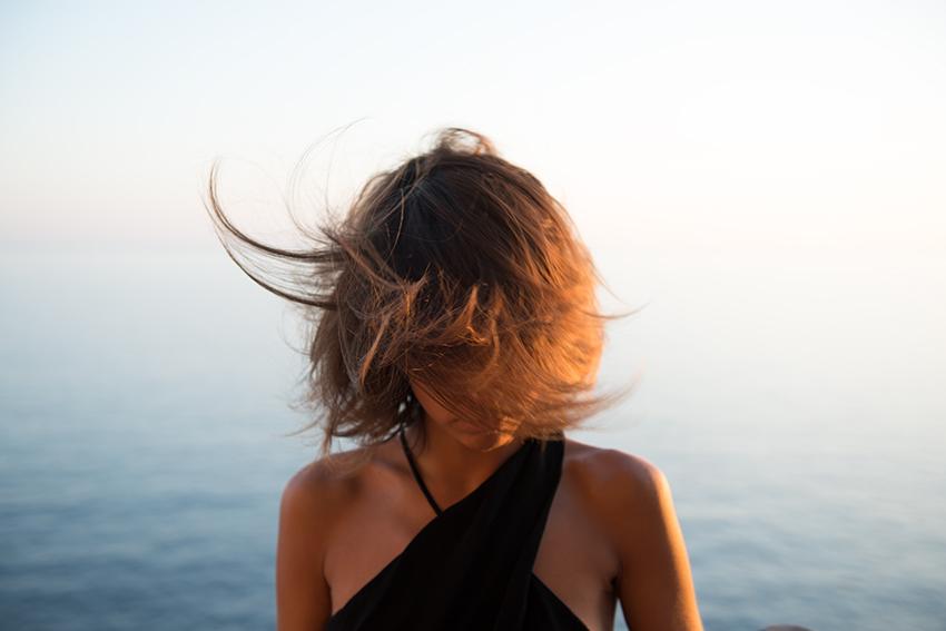 The Petticoat-Menorca Summer 2015 (20)