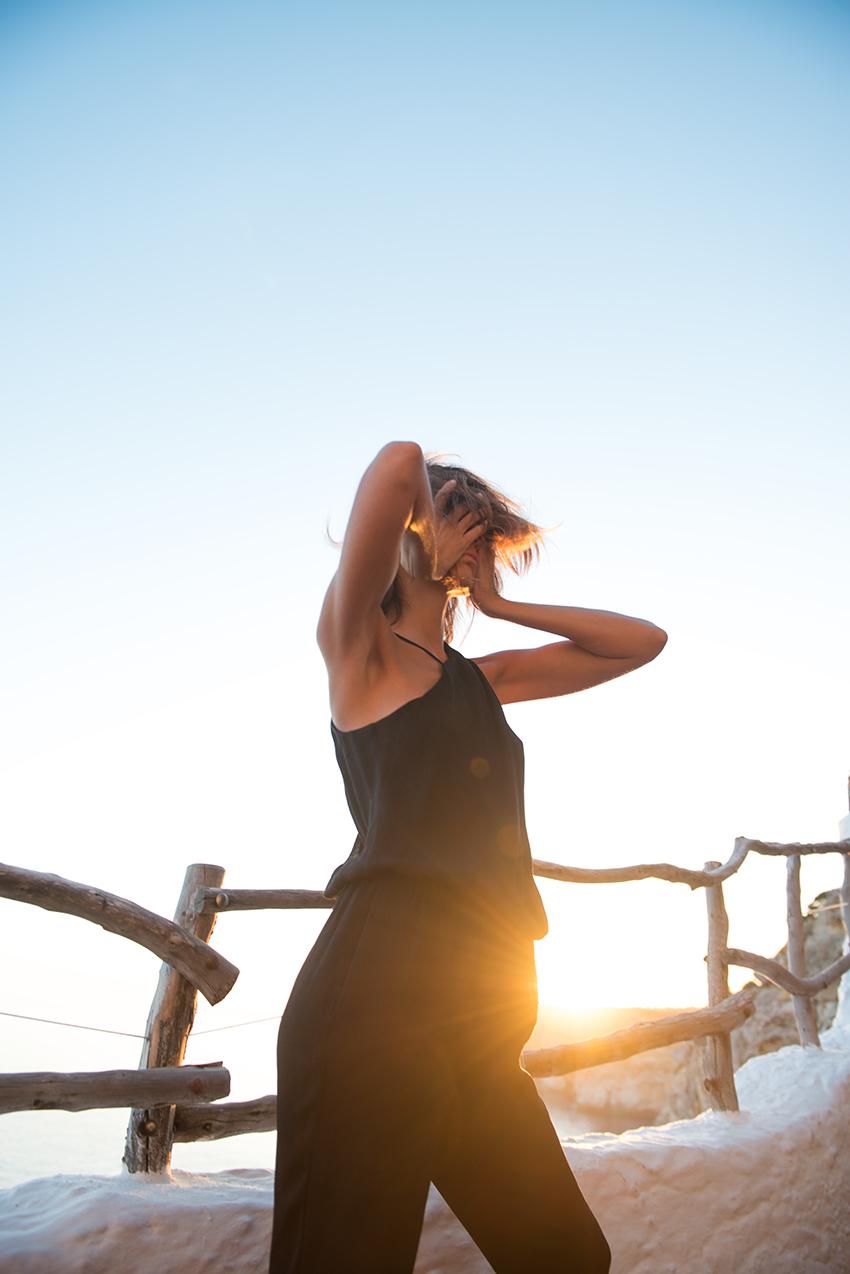 The Petticoat-Menorca Summer 2015 (21)