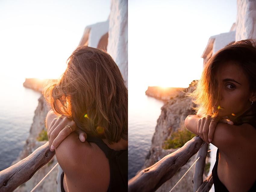 The Petticoat-Menorca Summer 2015 (25)