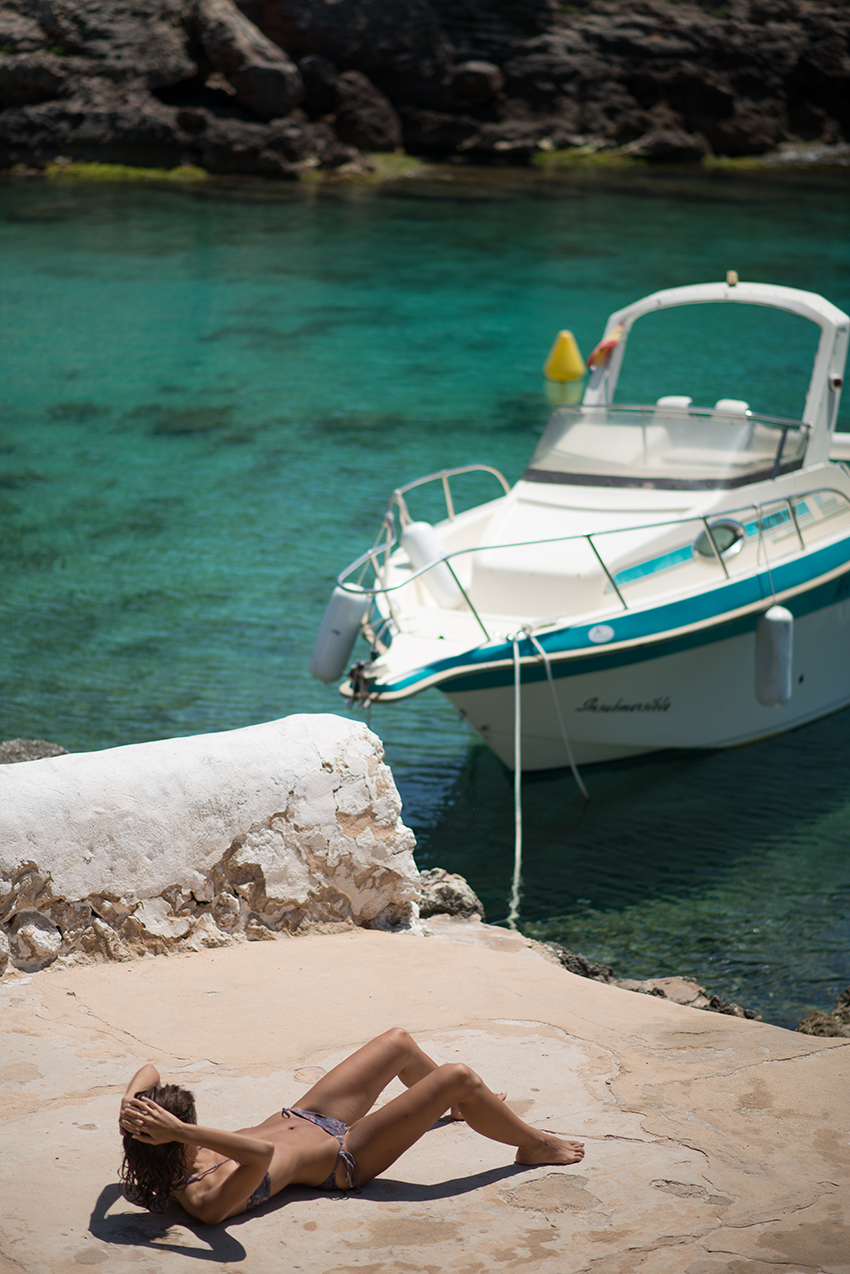 The Petticoat-Menorca Summer 2015 (6)