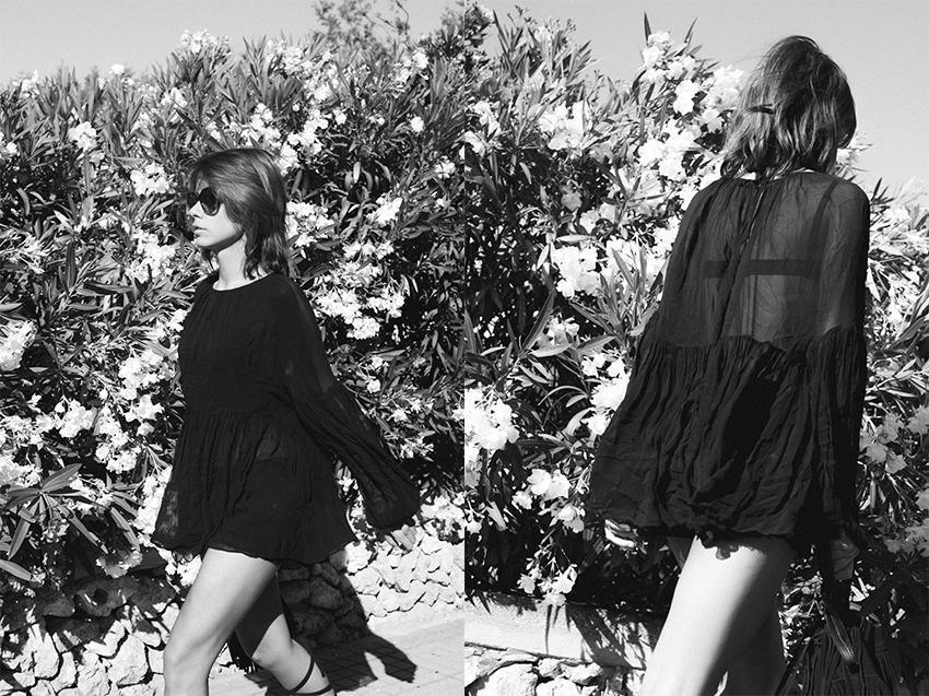 The Petticoat- Summer 2015  (11)