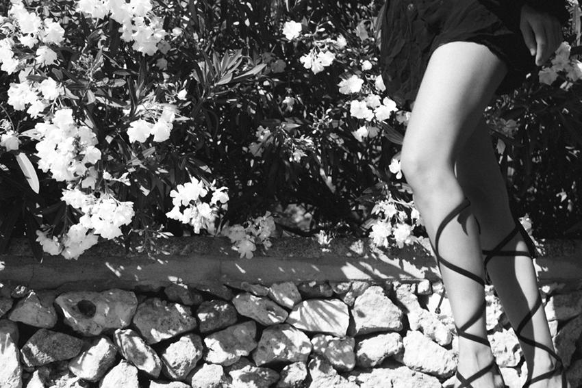The Petticoat- Summer 2015  (3)