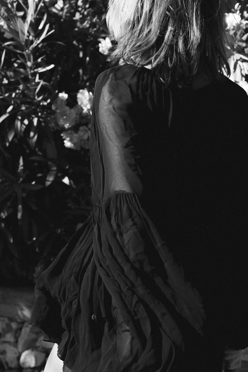 The Petticoat- Summer 2015  (6)