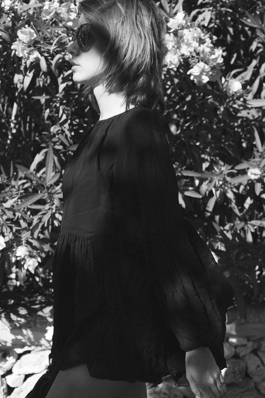 The Petticoat- Summer 2015  (7)