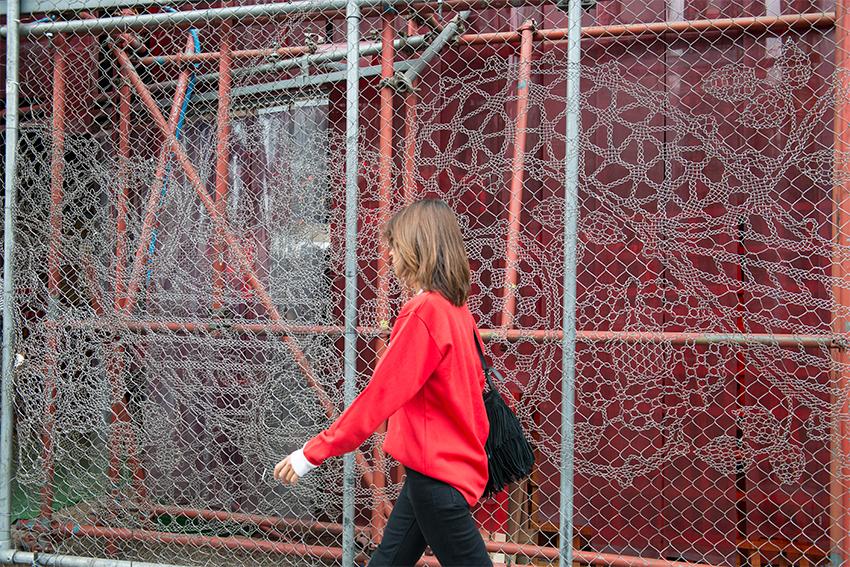 Amazon Fashion London The Petticoat 2015 July (10)