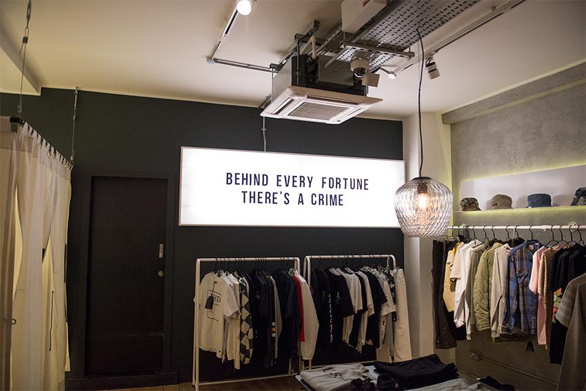 Amazon Fashion London The Petticoat 2015 July (21)