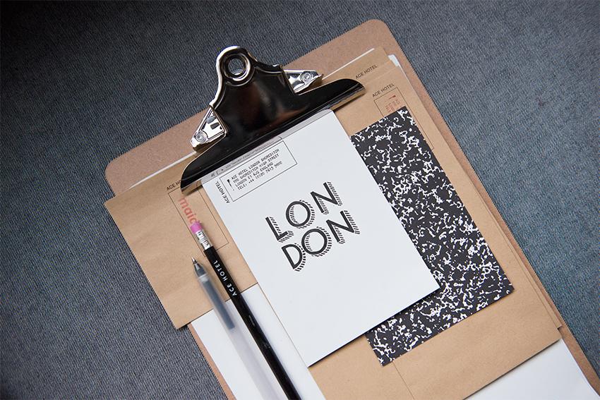 Amazon Fashion London The Petticoat 2015 July (28)