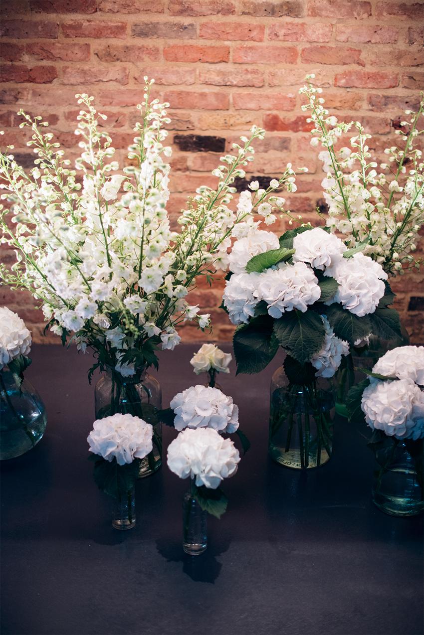Amazon Fashion London The Petticoat 2015 July (36)