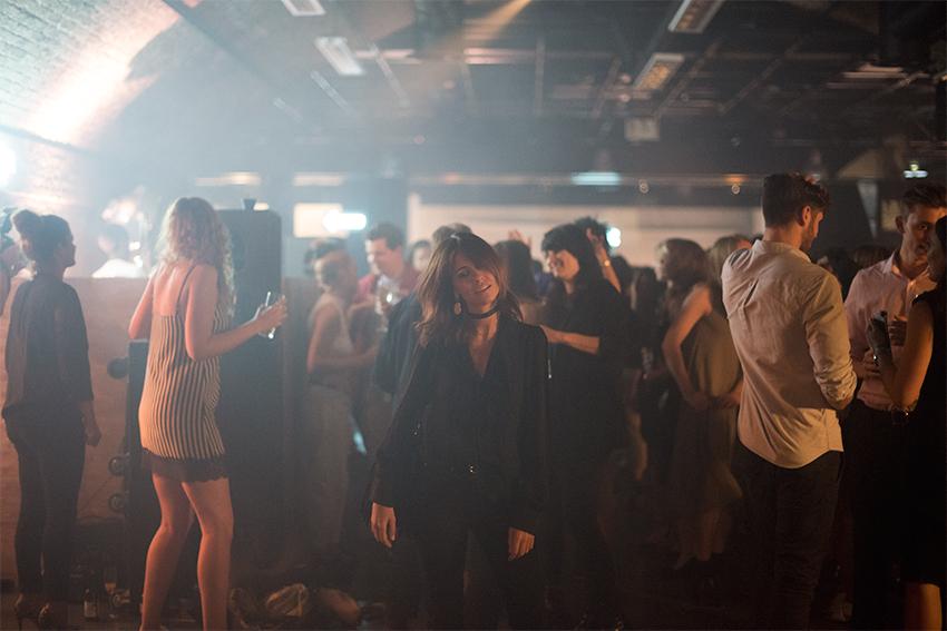Amazon Fashion London The Petticoat 2015 July (41)