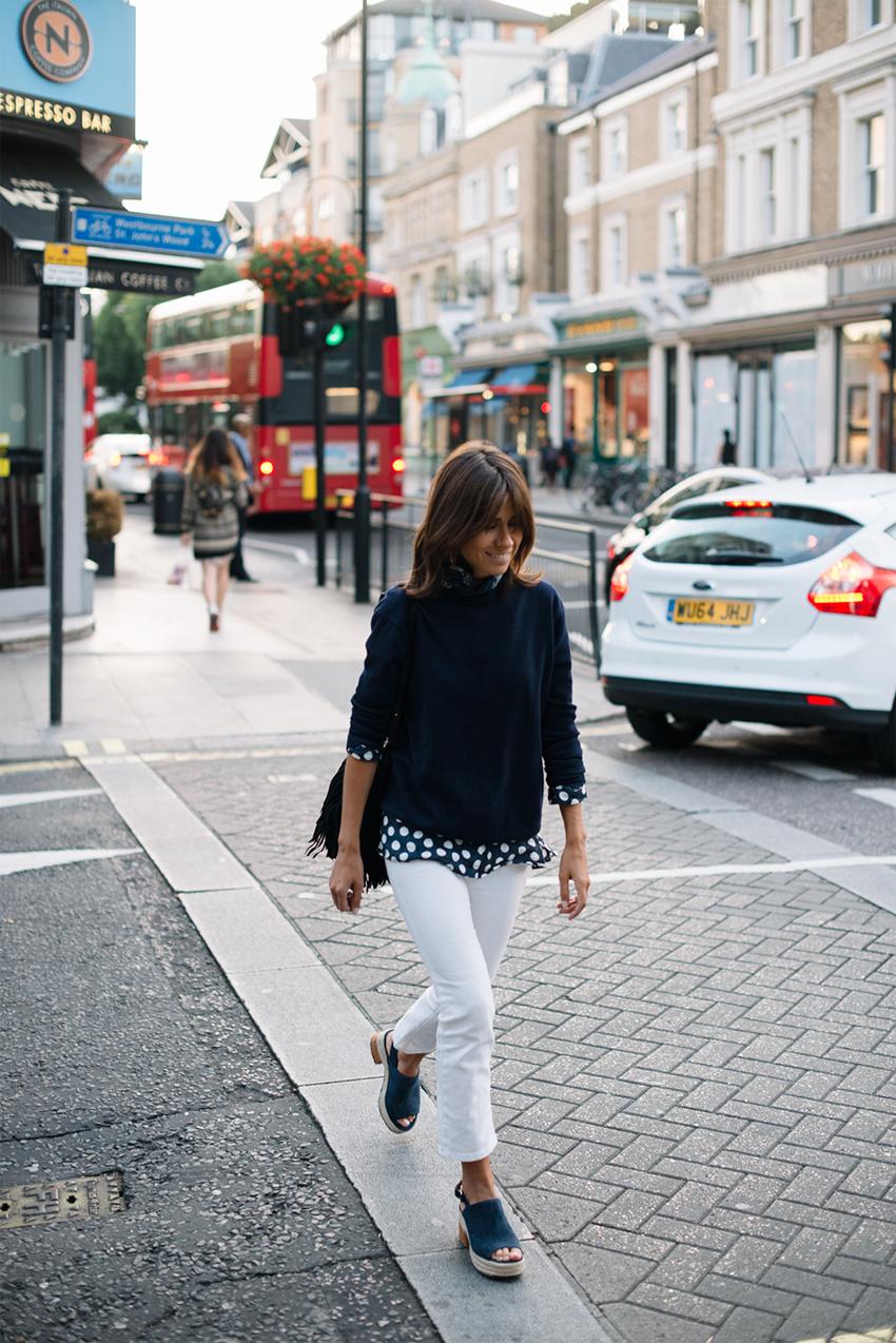 London Diary II-The Petticoat- July 2015 (44)