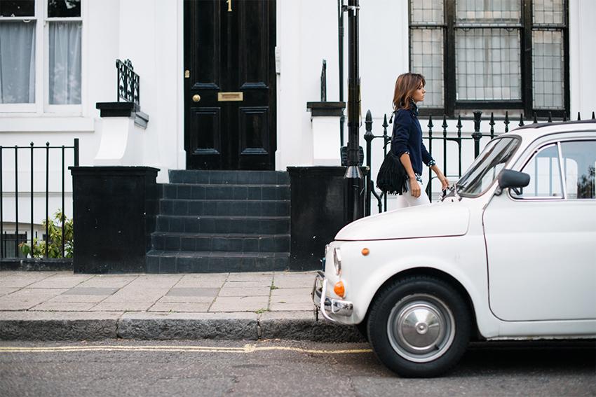 London Diary II-The Petticoat- July 2015 (49)