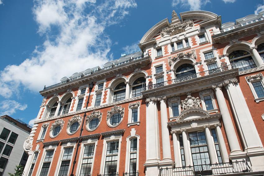London Diary III The Petticoat 2015 July  (20)