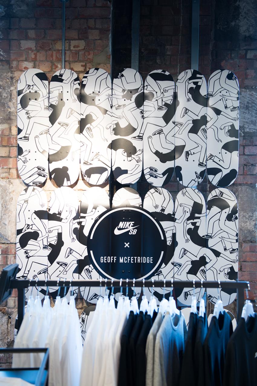 London Diary III The Petticoat 2015 July  (23)