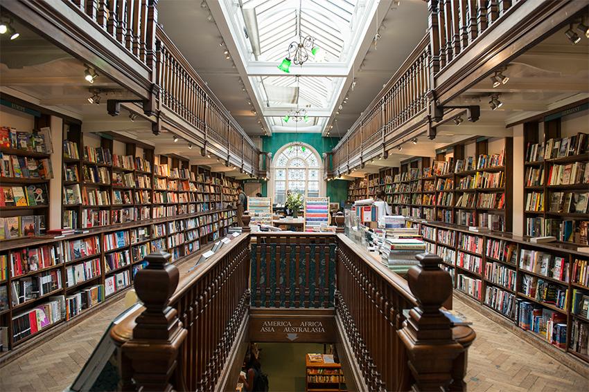 London Diary III The Petticoat 2015 July  (31)