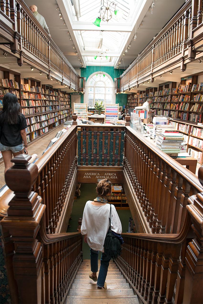 London Diary III The Petticoat 2015 July  (32)