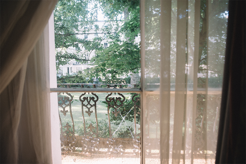 London Diary III The Petticoat 2015 July  (4)