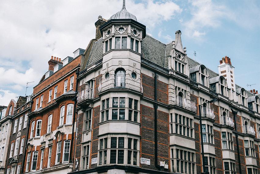 London Diary III The Petticoat 2015 July  (47)
