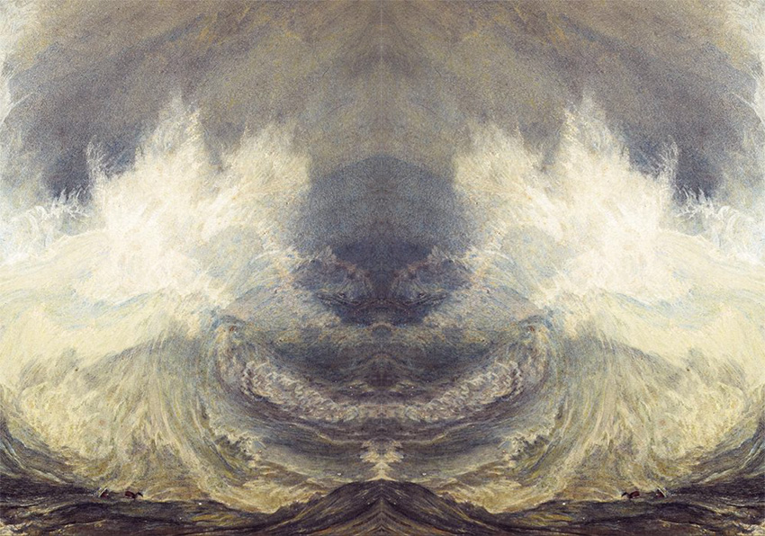 Nature Matters-The Petticoat Inspiration (13)