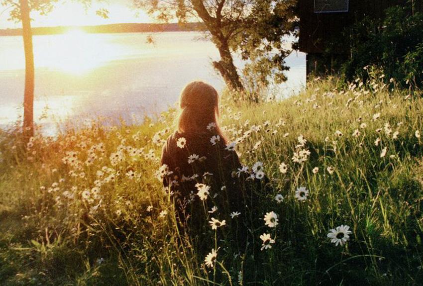 Nature Matters-The Petticoat Inspiration (15)