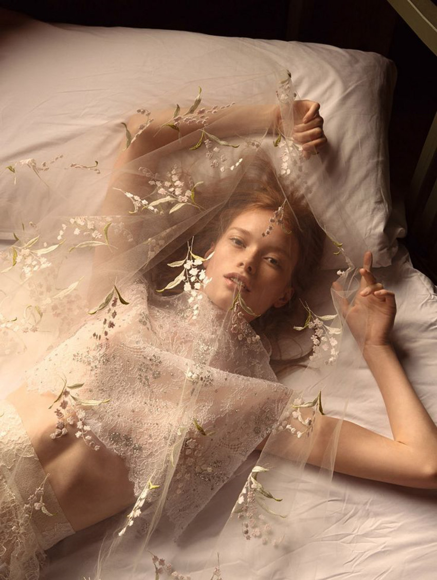 Nature Matters-The Petticoat Inspiration (6)